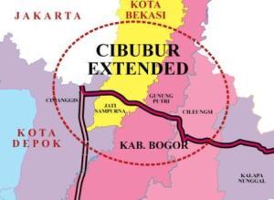 cibuburexweb5