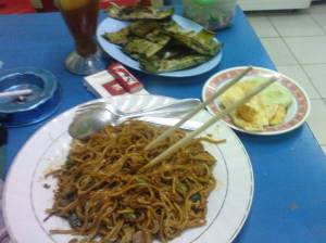 mie-aceh