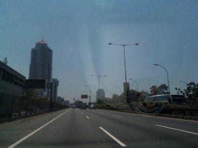 Jakarta Lengang1